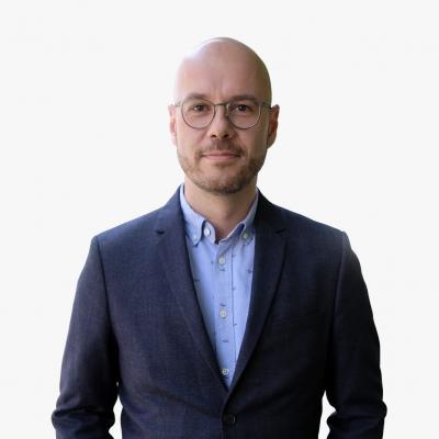 Michel Rosik