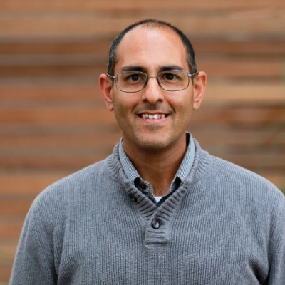 Anis Tayebali, Head of Engineering at The Bouqs Co.