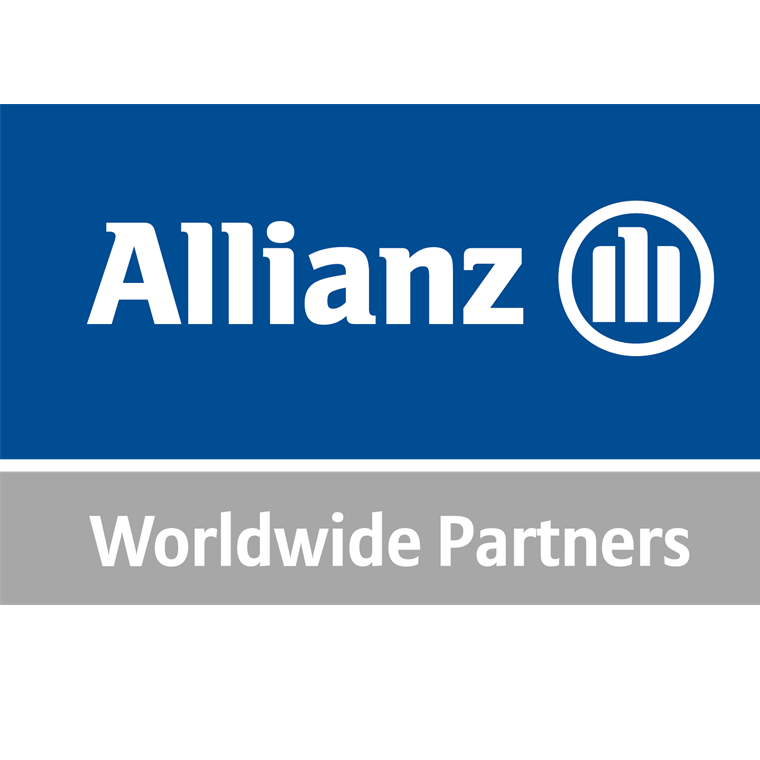 Ria Leason, General Manager, Contact Centres at Allianz Worldwide Partners