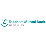 Tim Powell, National Contact Centre and Operations Manager at Teachers Mutual Bank