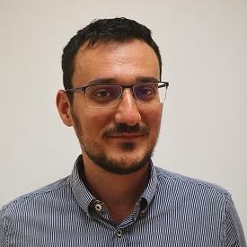 Ivan Barbarić