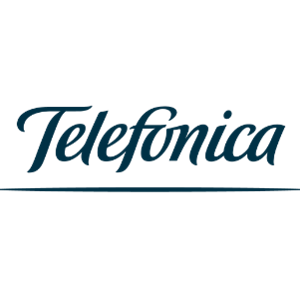 Claus Eimer, Stream Lead B2B Customer Journey & NPS at Telefonica Germany
