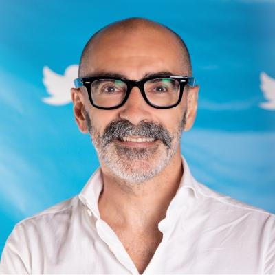 Maurizio Barbieri