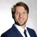 Dr. Steffen Czichon