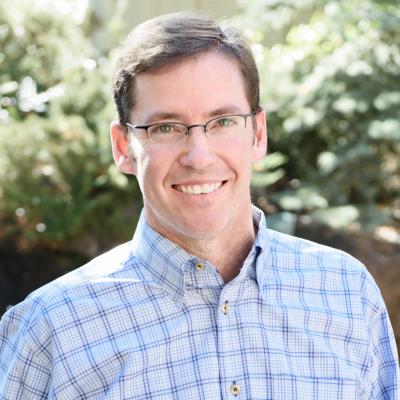 Bob Paulsen, CEO at PlayerLync