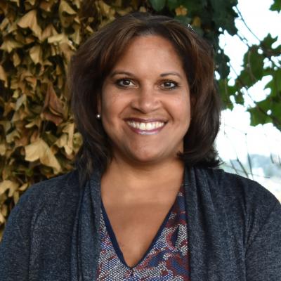 Barbara Hagen, VP, Sales & Marketing at ThriftBooks