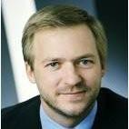 Stefan Fraude