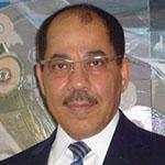 Dr. Naji AlMahdi
