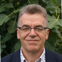 Jeremy Featherstone