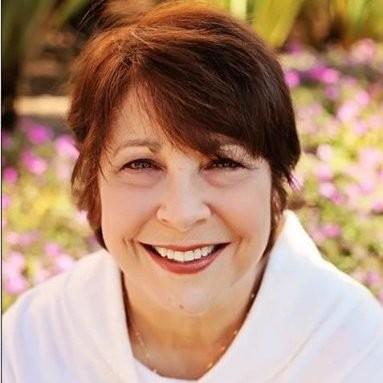 Peggy Parskey