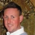 Scott McClure, Senior Learning & Development Consultant at JPW Consulting