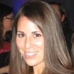 Jo Haight, Purchases Group Manager - NA Labor Purchases at Procter and Gamble