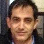 Ashok Kumar, Vice President, Enterprise Data Services at Voya Financial