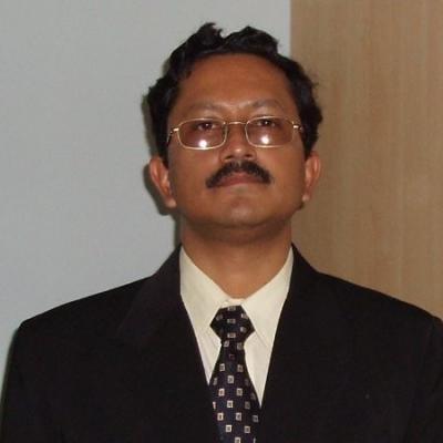 Sudhir Banerjee