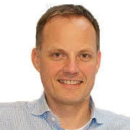 Gerald Aschbacher