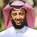 Dr. Ahmed Babader