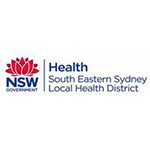 Daniel Shaw, Manager Innovation at South Eastern Sydney Local Health District