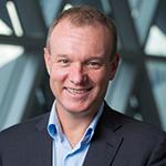 Prof. Steve Nicholls, Director at MonashHeart