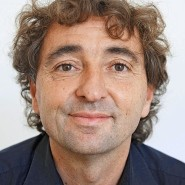 Michael Horeni