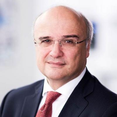 Dr. Marco Núñez Müller