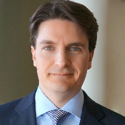 David Koscheski