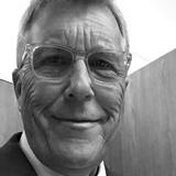 Chip Hellmann