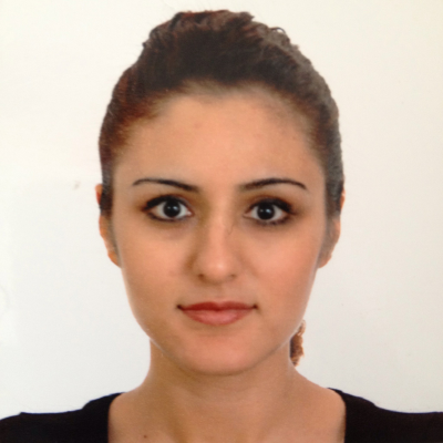 Meltem Karan, Quality Assurance Supervisor (Cabin Operations) at Turkish Airlines