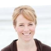 Erin Kohn, CX Leader at The Clorox Company