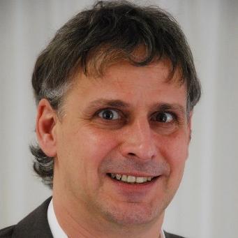 Dr. Thomas Wiltschko