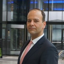 Liakos Papapoulos, Senior Investment Manager, Treasury at MN Investment Management