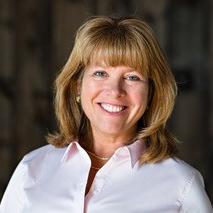 Barbara Petrocelli