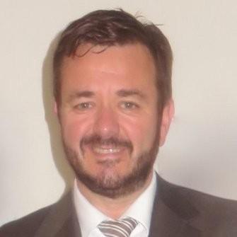 Paul Hoare