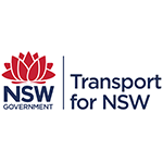Chris Bennetts, Executive Director, Digital Products and Services - Customer Services at Transport for NSW