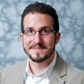 Dan Schleifer, CEO & Co-Founder at ChartIQ