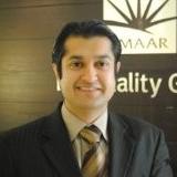 Aseem Kapoor
