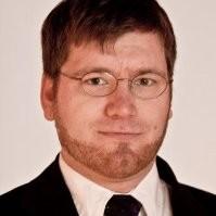 Burkhard Schaefer