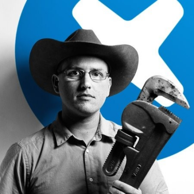 Kyle Wiens, Co-Founder & CEO at iFixit