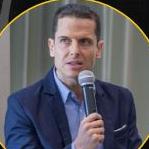 Sergio Faggiani, Senior Director Finance for the Americas at Melia