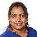Krishnaveni Gnanasekaran
