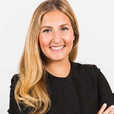 Jessica Sokol