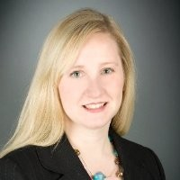 Christine Pelley, Director, Six Sigma & Operational Excellence at Maple Leaf Foods