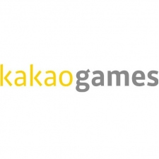 Gareth Weatherley, Lead Game Master at Kakao Games