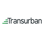 Michael Whelan, General Manager of Operational Excellence at Transurban
