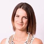 Lucy Osborne MACN ENL
