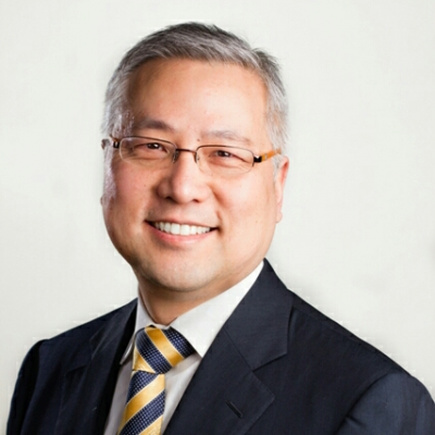 Dominic Wong, Leading Retailer at Technology Vendor Management Office (TVMO)