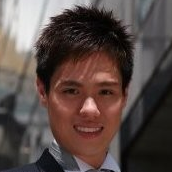 Brandon Koh, Senior Vice President FX at Swaen Capital
