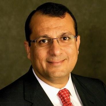 Shafi Yusaf