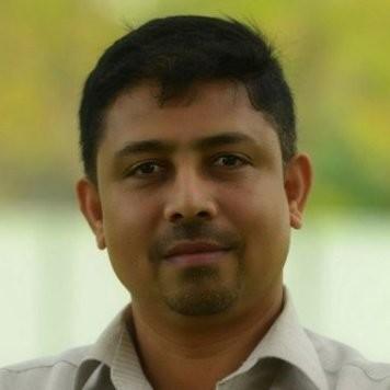 Muhammad Sajith