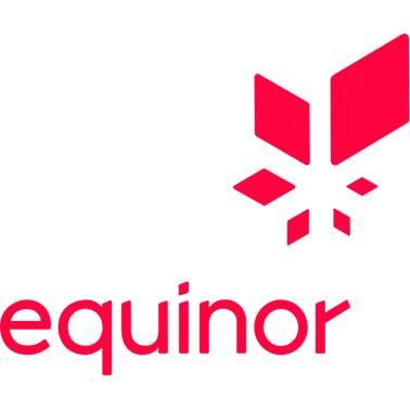 Alex De Sousa, Head of IT at Equinor