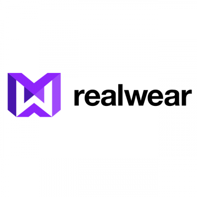 David Francis, ANZ Sales and Enterprise Strategy at REALWEAR